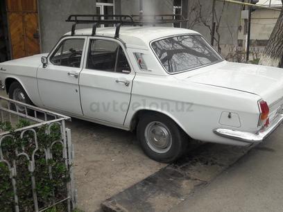 GAZ 24 (Volga) 1976 года за 2 800 у.е. в г. Ташкент