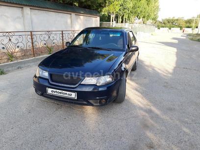 Chevrolet Nexia 2 2009 года за 4 800 у.е. в г. Ташкент