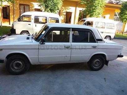 VAZ (Lada) 2106 1987 года за 2 100 у.е. в г. Ташкент