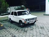ВАЗ (Lada) 2106 1981 года за ~3 146 y.e. в г. Навои