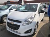 Chevrolet Spark, 2 pozitsiya 2020 года за 8 100 у.е. в Toshkent