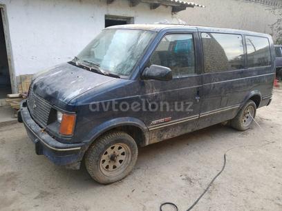 Chevrolet Astro 1995 года за 5 000 y.e. в Ташкент