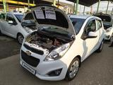 Chevrolet Spark, 2 евро позиция 2018 года за 7 000 y.e. в г. Ташкент