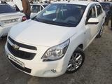 Chevrolet Cobalt, 2 позиция 2019 года за 10 000 y.e. в г. Бухара