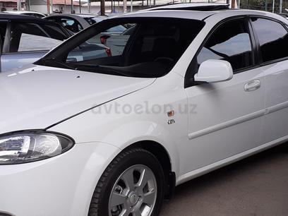 Chevrolet Lacetti, 3 pozitsiya 2014 года за 11 500 у.е. в г. Ташкент