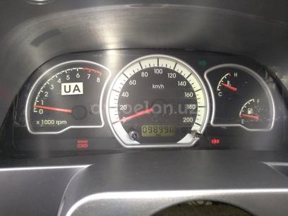 Chevrolet Nexia 2 2010 года за 6 500 у.е. в г. Ташкент