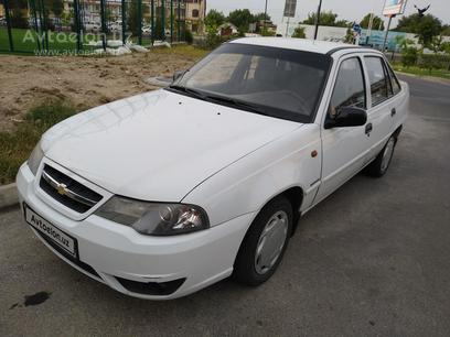Chevrolet Nexia 2 2010 года за 6 500 у.е. в г. Ташкент – фото 2