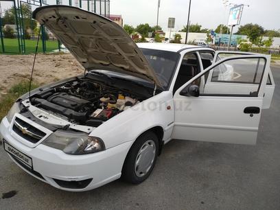 Chevrolet Nexia 2 2010 года за 6 500 у.е. в г. Ташкент – фото 3