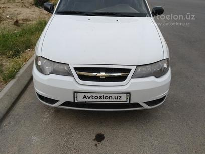 Chevrolet Nexia 2 2010 года за 6 500 у.е. в г. Ташкент – фото 4