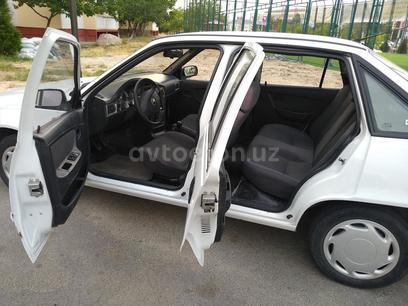 Chevrolet Nexia 2 2010 года за 6 500 у.е. в г. Ташкент – фото 5