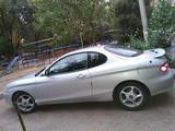 Hyundai Tiburon 1997 года за 10 000 у.е. в Toshkent