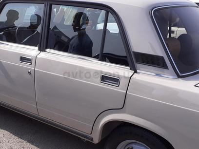 VAZ (Lada) 2105 1995 года за 3 000 у.е. в г. Ташкент – фото 2
