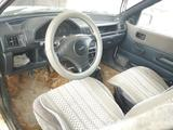 Ford Courier 1993 года за ~3 428 у.е. в Nukus