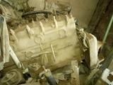 Газик мотор за ~190 y.e. в Элликкалинский район