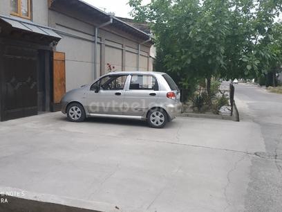 Chevrolet Matiz, 3 позиция 2010 года за 3 999 y.e. в г. Ташкент