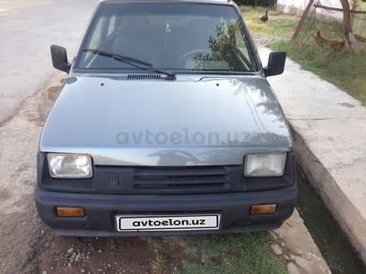 ВАЗ (Lada) Ока 1111 1993 года за 2 000 y.e. в Кибрайский район