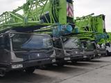 Zoomlion  ZTC 55OV 2020 года за ~219 803 у.е. в Toshkent