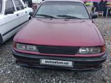 Mitsubishi Galant 1991 года за 4 000 y.e. в Фергана