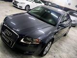 Audi A4 2007 года за 15 000 у.е. в Toshkent