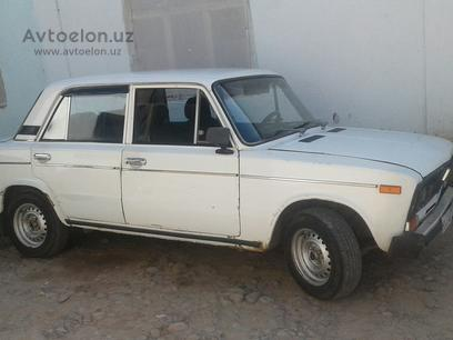 ВАЗ (Lada) 2106 1982 года за 1 000 y.e. в Бостанлыкский район
