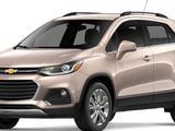 Chevrolet Tracker 2019 года за ~21 470 y.e. в г. Ташкент