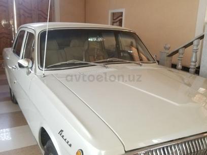 ГАЗ 24 (Волга) 1985 года за ~5 238 y.e. в Самарканд