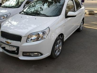 Rent a Car (avto ijara kunlik) Nexia r3 в г. Ташкент