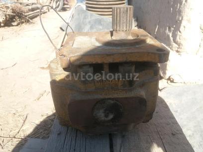 Ходавой част насоси в Xiva tumani – фото 2