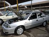 Chevrolet Nexia 2 2013 года за 6 100 у.е. в Toshkent