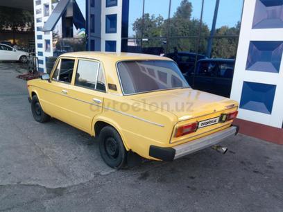 ВАЗ (Lada) 2106 1980 года за 2 500 y.e. в Ташкент