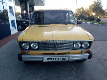 ВАЗ (Lada) 2106 1980 года за 2 500 y.e. в Ташкент – фото 2