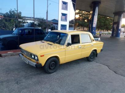 ВАЗ (Lada) 2106 1980 года за 2 500 y.e. в Ташкент – фото 3