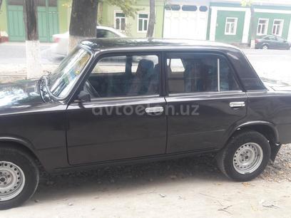 ВАЗ (Lada) 2101 1984 года за 3 000 y.e. в