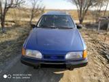 Ford Sierra 1987 года за ~2 261 у.е. в Yangibozor tumani