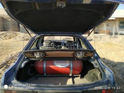 Ford Sierra 1987 года за ~2 183 y.e. в Янгибазарский район – фото 3