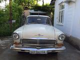GAZ 21 (Volga) 1963 года за 2 200 у.е. в Nurafshon