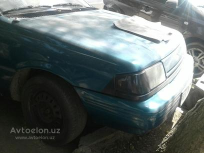 Ford Tempo 1995 года за 1 500 у.е. в Toshkent