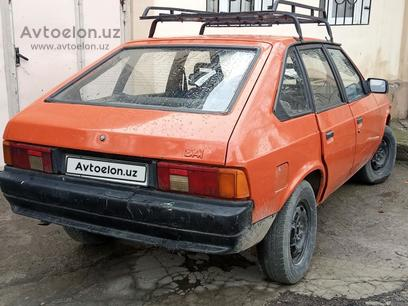 Moskvich 2141 1989 года за 800 у.е. в Toshkent