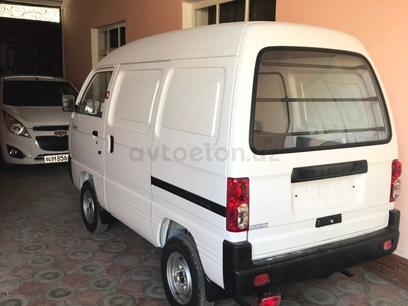 Chevrolet Damas 2019 года за 8 500 y.e. в г. Бухара – фото 4