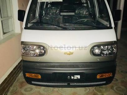 Chevrolet Damas 2019 года за 8 500 y.e. в г. Бухара – фото 5