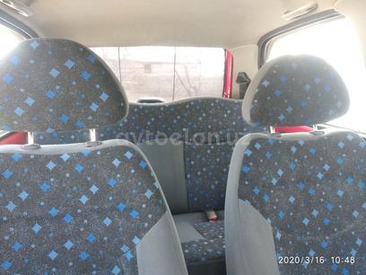 Daewoo Matiz (Standart) 2017 года за 5 500 y.e. в Аккурганский район