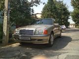 Mercedes-Benz C 180 1994 года за 5 500 у.е. в Toshkent