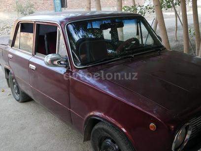 VAZ (Lada) 2101 1973 года за ~1 172 у.е. в г. Фергана