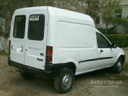 Ford Courier 1996 года за 3 000 у.е. в Toshkent – фото 2
