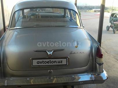 GAZ 21 (Volga) 1964 года за 4 000 у.е. в Toshkent – фото 4