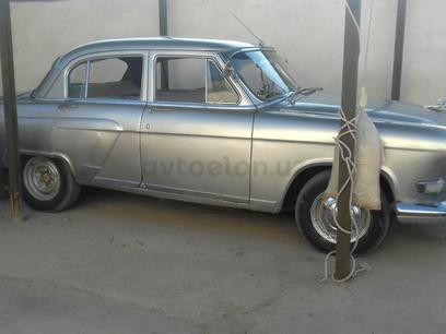 GAZ 21 (Volga) 1964 года за 4 000 у.е. в Toshkent – фото 5