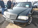 Mercedes-Benz C 200 1997 года за 6 000 y.e. в Ташкент