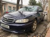 Opel Omega 2000 года за 4 600 y.e. в Ташкент