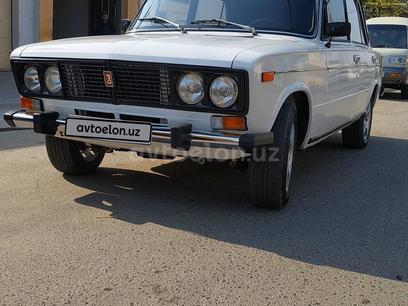 ВАЗ (Lada) 2106 1981 года за 2 000 y.e. в Самарканд