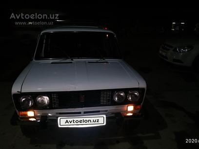 ВАЗ (Lada) 2106 1981 года за 2 000 y.e. в Самарканд – фото 6